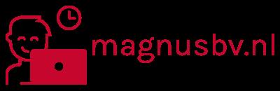 Magnusbv.nl